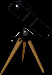 telescope[1]