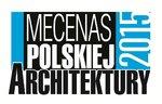 dekoral_professional_polska_architektura_20151